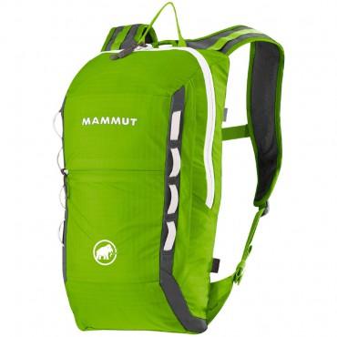 MAMMUT Neon Light 12 sprout hátizsák