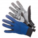 CRAFT Performance Glove - blue kesztyű